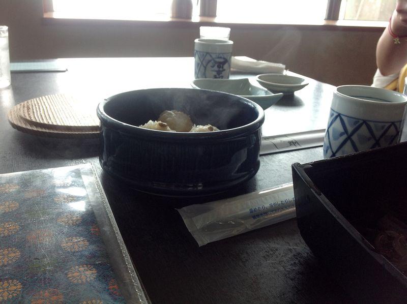 Ikashumai2394837314