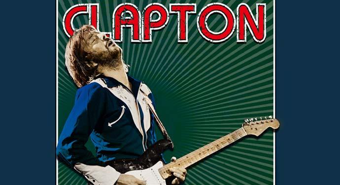 EricClapton-w690