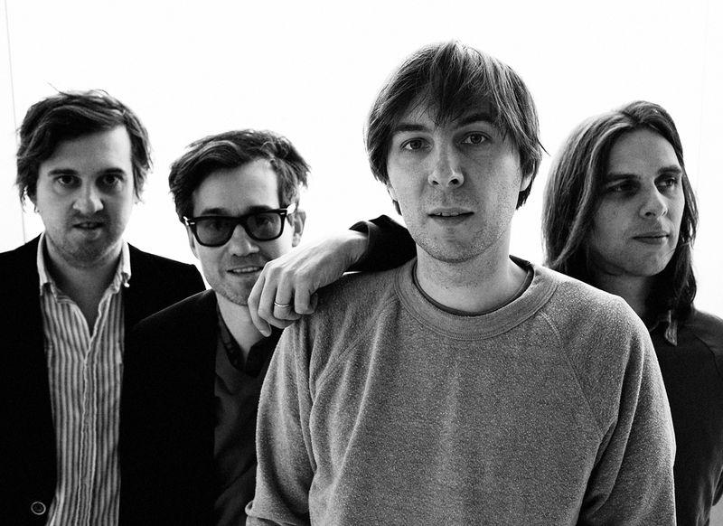 Phoenix-Band-Steven-Taylor